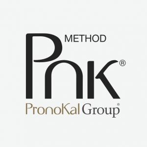 PronoKal®/PnK®