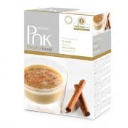 PronoKal®/PnK® arroz con leche