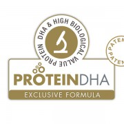 PronoKal®/PnK® Protein DHA