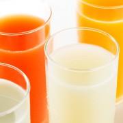 PronoKal®/PnK® bebidas frías