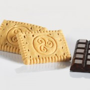 PronoKal®/PnK® galleta de chocolate
