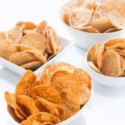 PronoKal®/PnK® surtido chips
