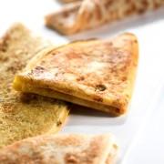 PronoKal®/PnK® tortillas y crepes