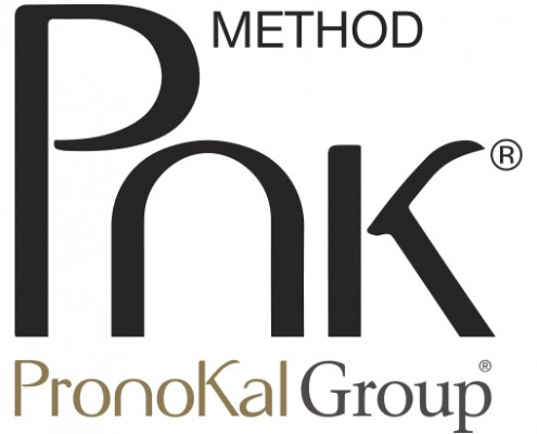 Logo Pronokal PnK