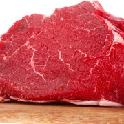 Pronokal carne