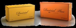 Desirial® y Desirial Plus®