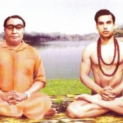 Pronokal® y el Yoga Bikram
