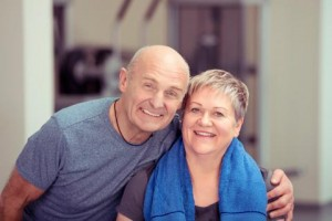 PnK Expert: Pronokal para los mayores de 60 años