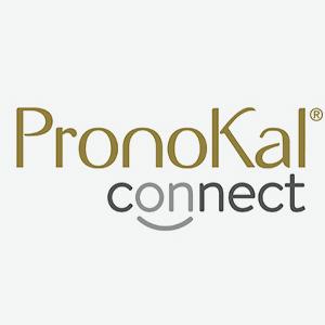PRONOKAL CONNECT
